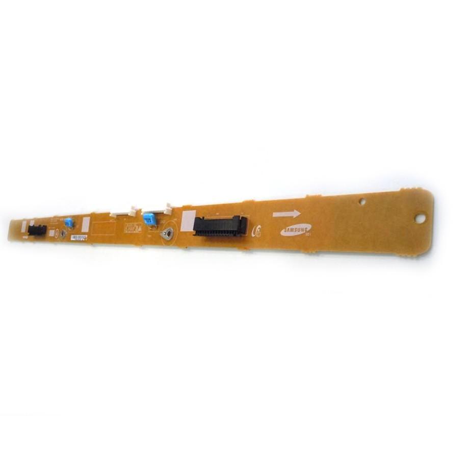 Placa Buffer TV Samsung Plasma Pl50b450 PN:Lj41-06221a - Retirado