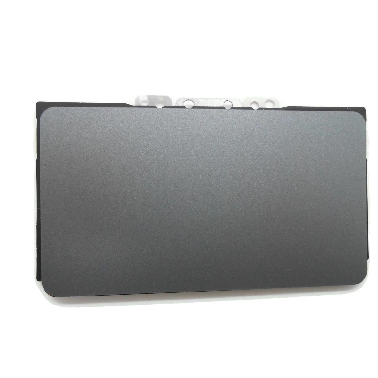 Placa e Touchpad  Notebook Acer Aspire Chromebook C710 V5-171 PN:am0r0000300 - Retirado