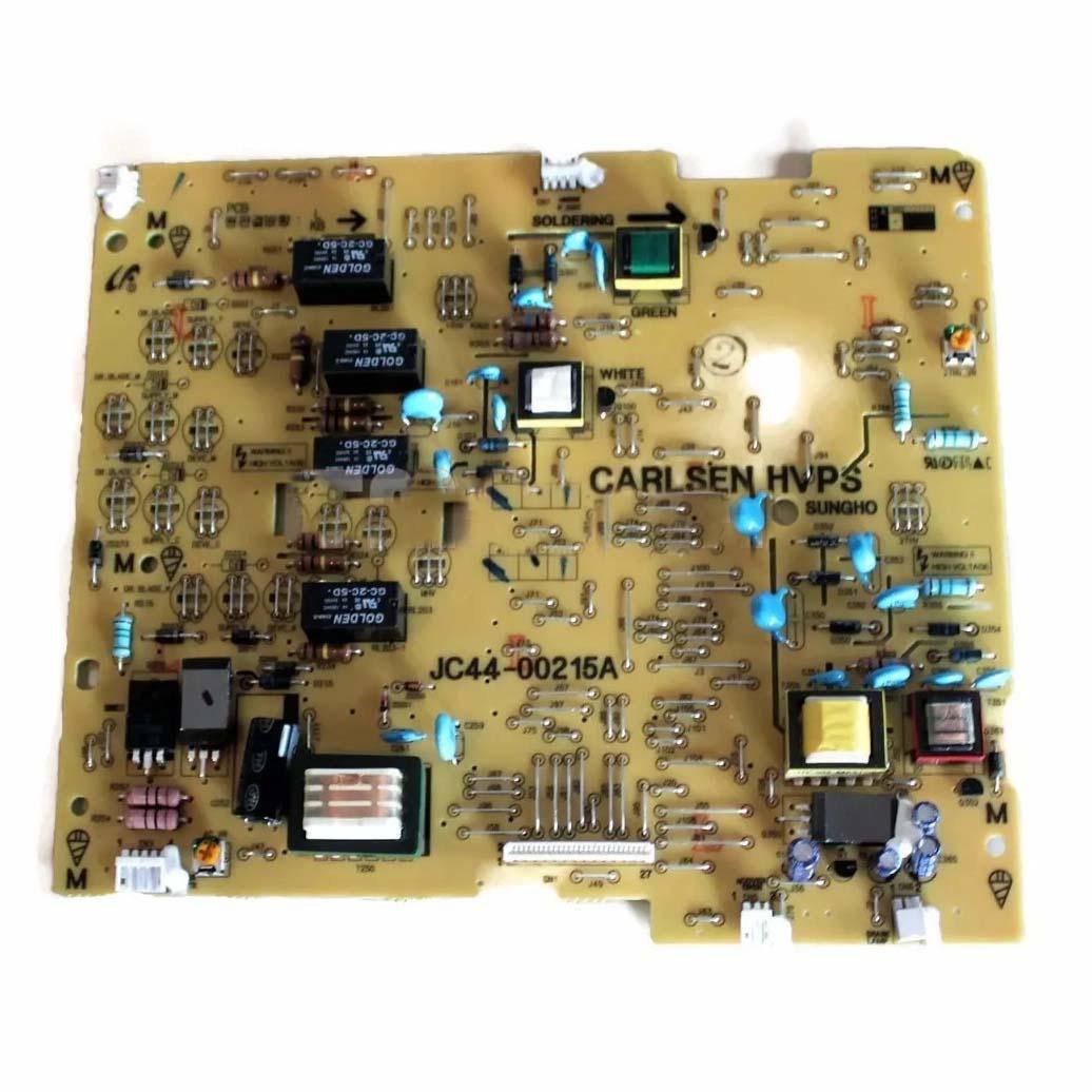 Placa Fonte Multifuncional Samsung Clp365/clx3305 Pn: Jc44- 00215a - Retirado
