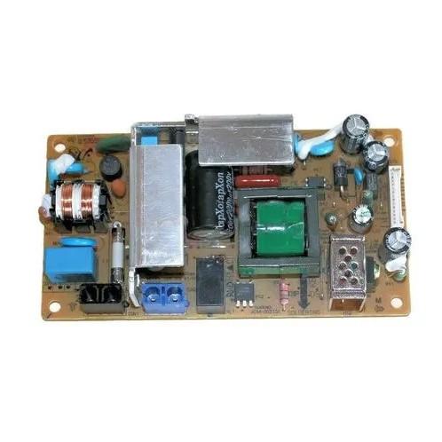 Placa Fonte Multifuncional Samsung Clp-365,clx-3305, Sl-c410w, C460w PN:Jc44-00213a - Retirado