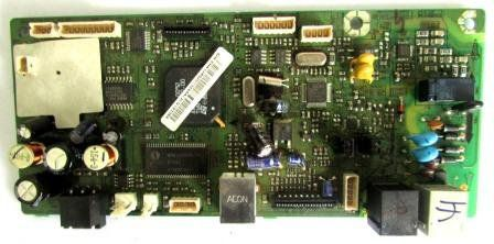 Placa Logica HP Officejet 4355 (semi novo)
