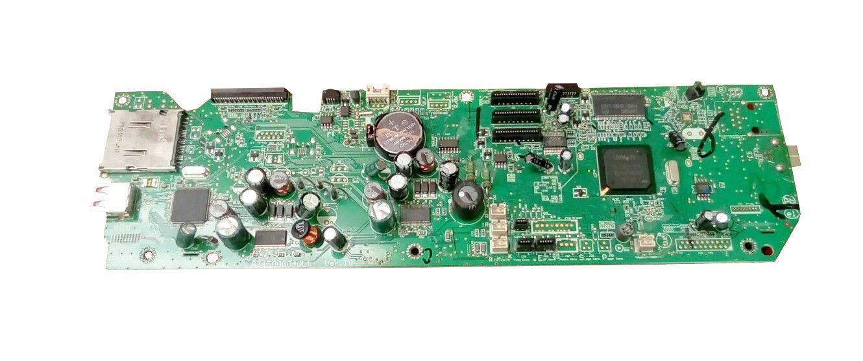 Placa Logica Impressora Lexmark  Dell V715W BJ4500G04DL1