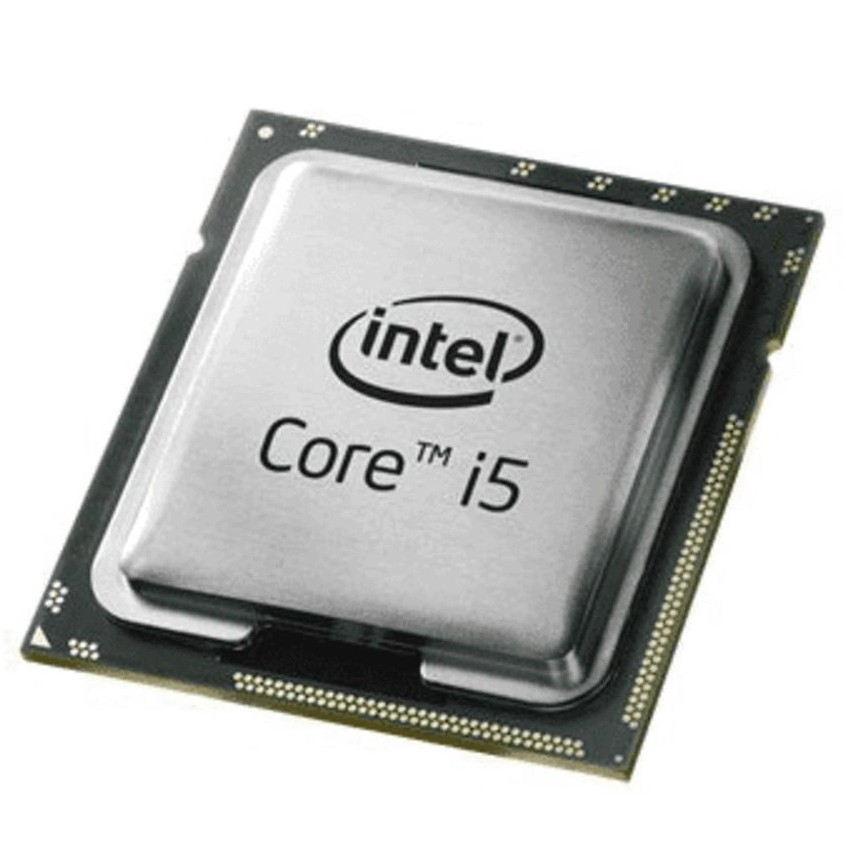 Processador Intel Core i5-3470 3,2 GHz 6 MB OEM - 1155 OEM 3, 2GHZ