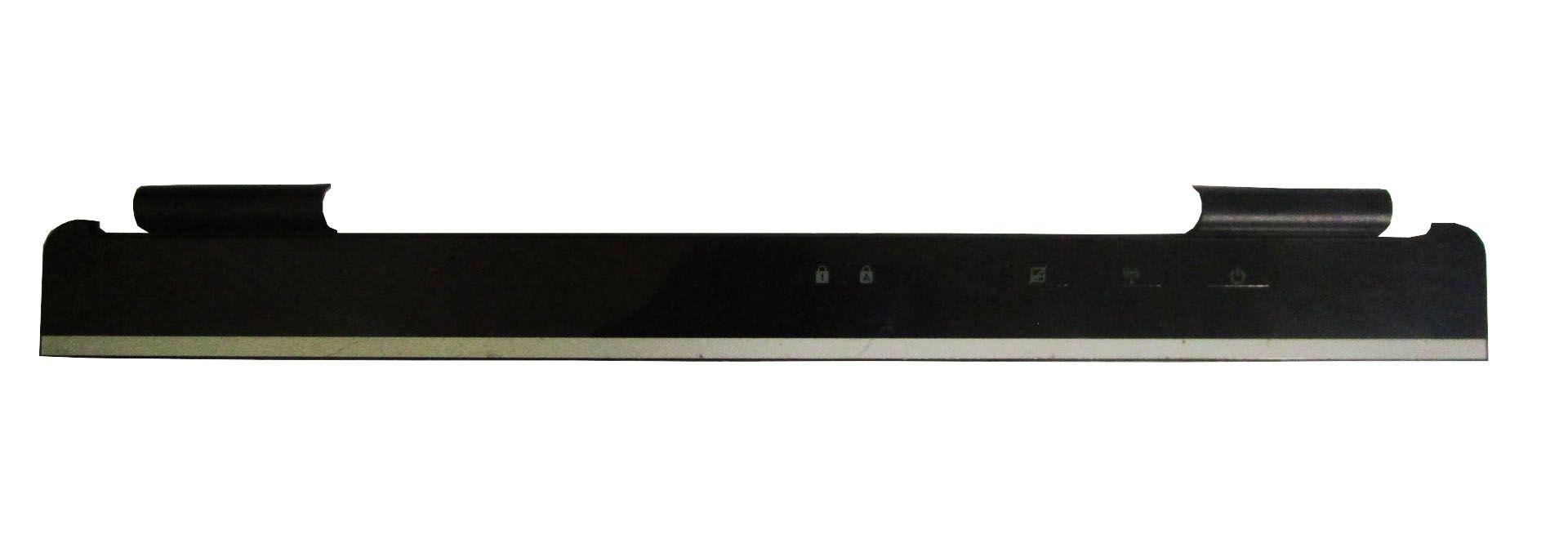 Régua Do Botão Power Notebook Positivo Sim+ 4025 P/N: 13n0-dea0y01 (semi novo)