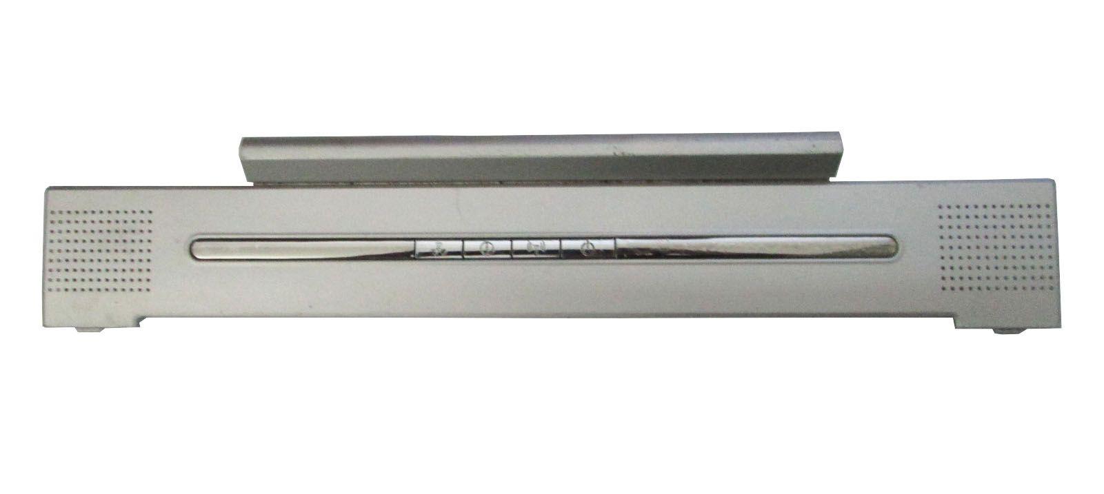 Régua Power P/ Notebook Itautec W7645 P/N: 80-41117c10 (semi novo)