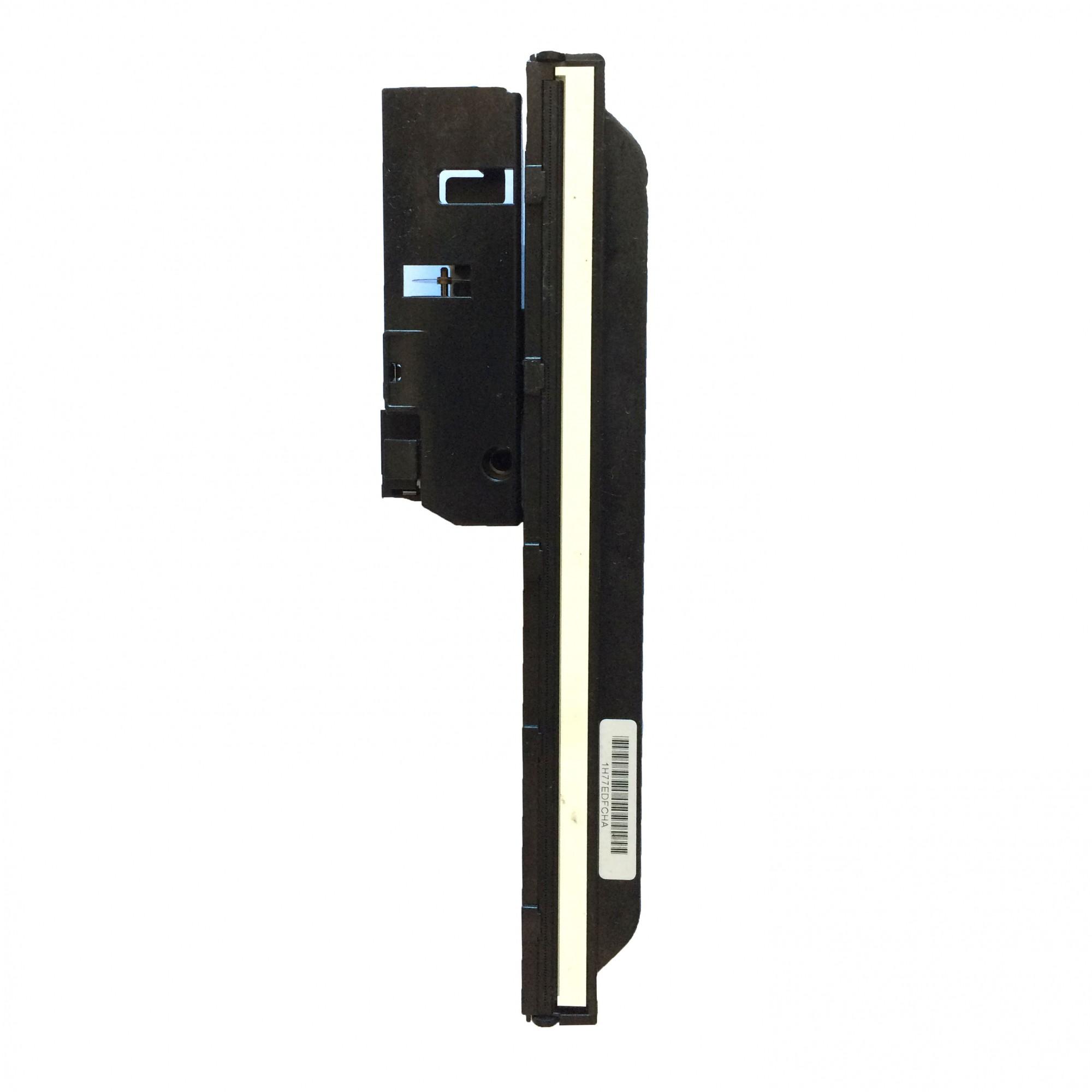 Scanner Multifuncional HP Deskjet Ink Advantage 3516 - Retirado