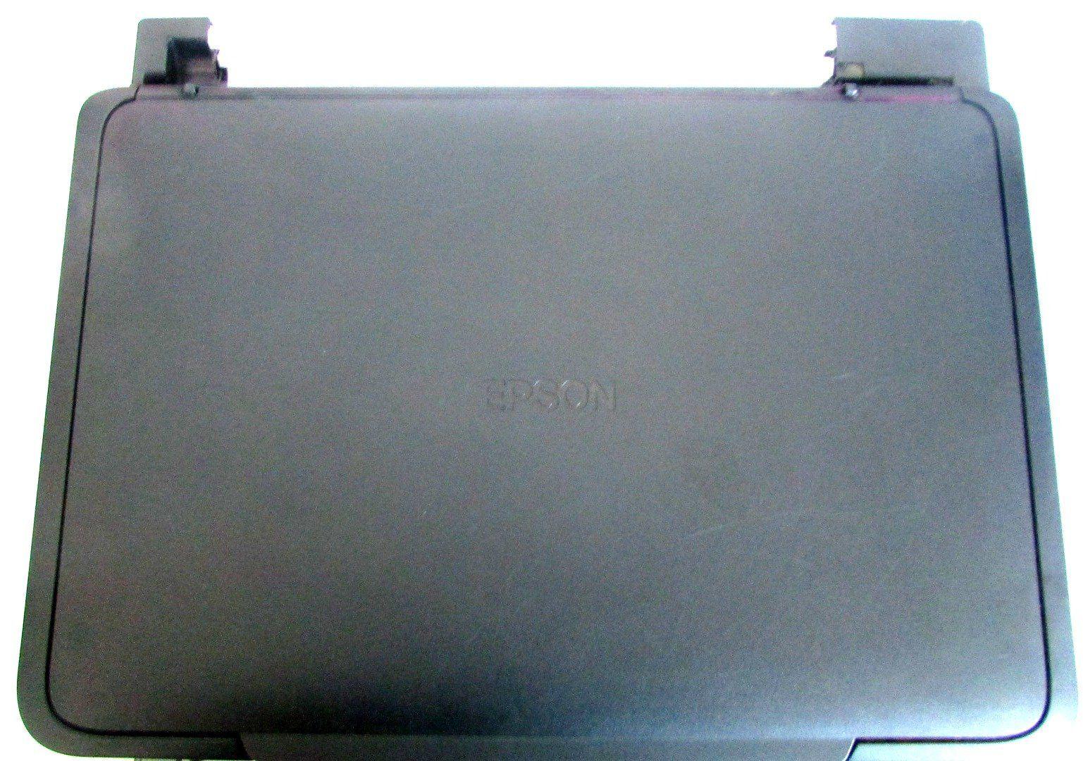Scanner Completo P/ Impressoras Epson  Xp-214 (semi  novo)