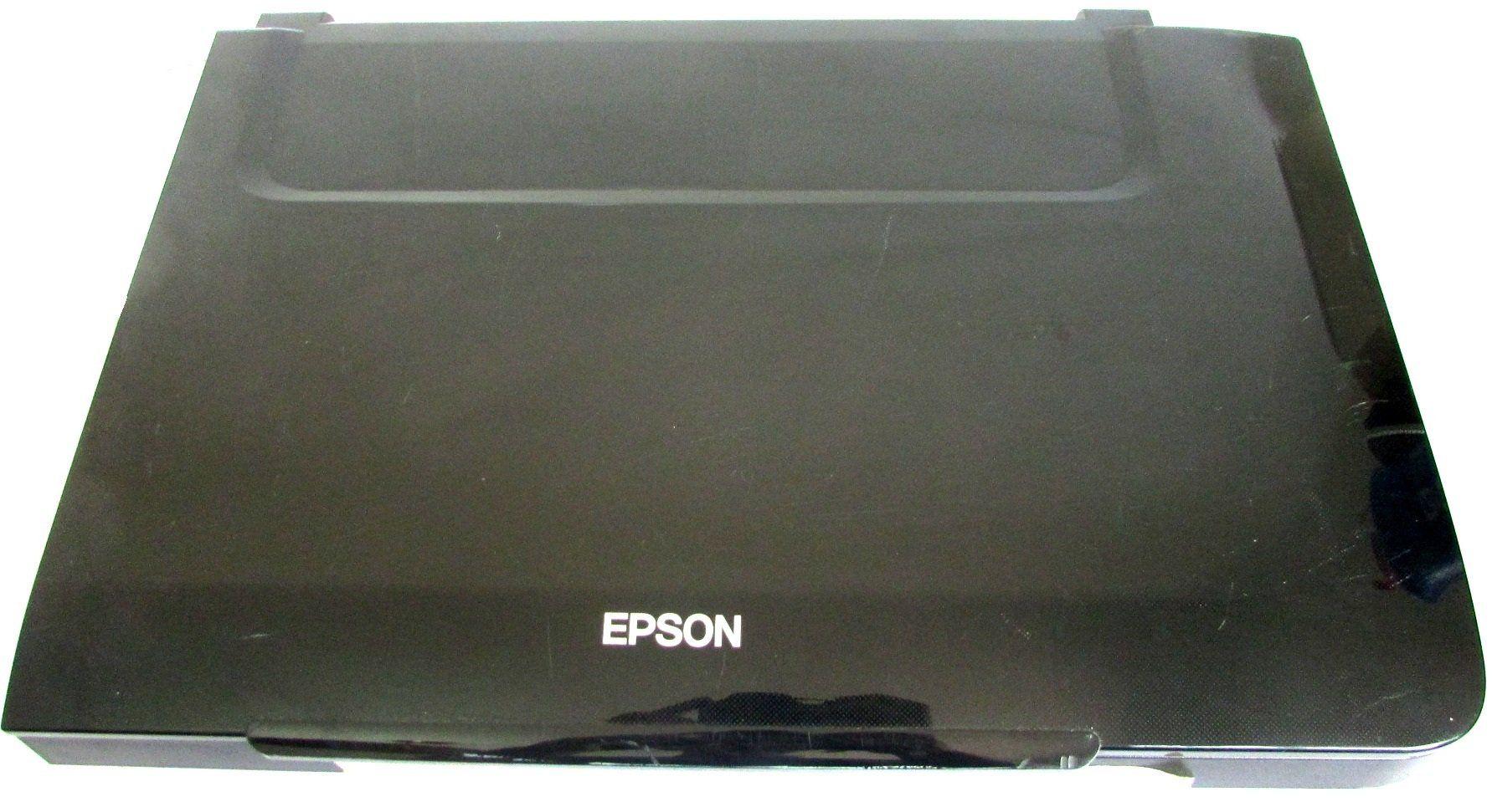 Scanner Epson Tx115 (semi novo)