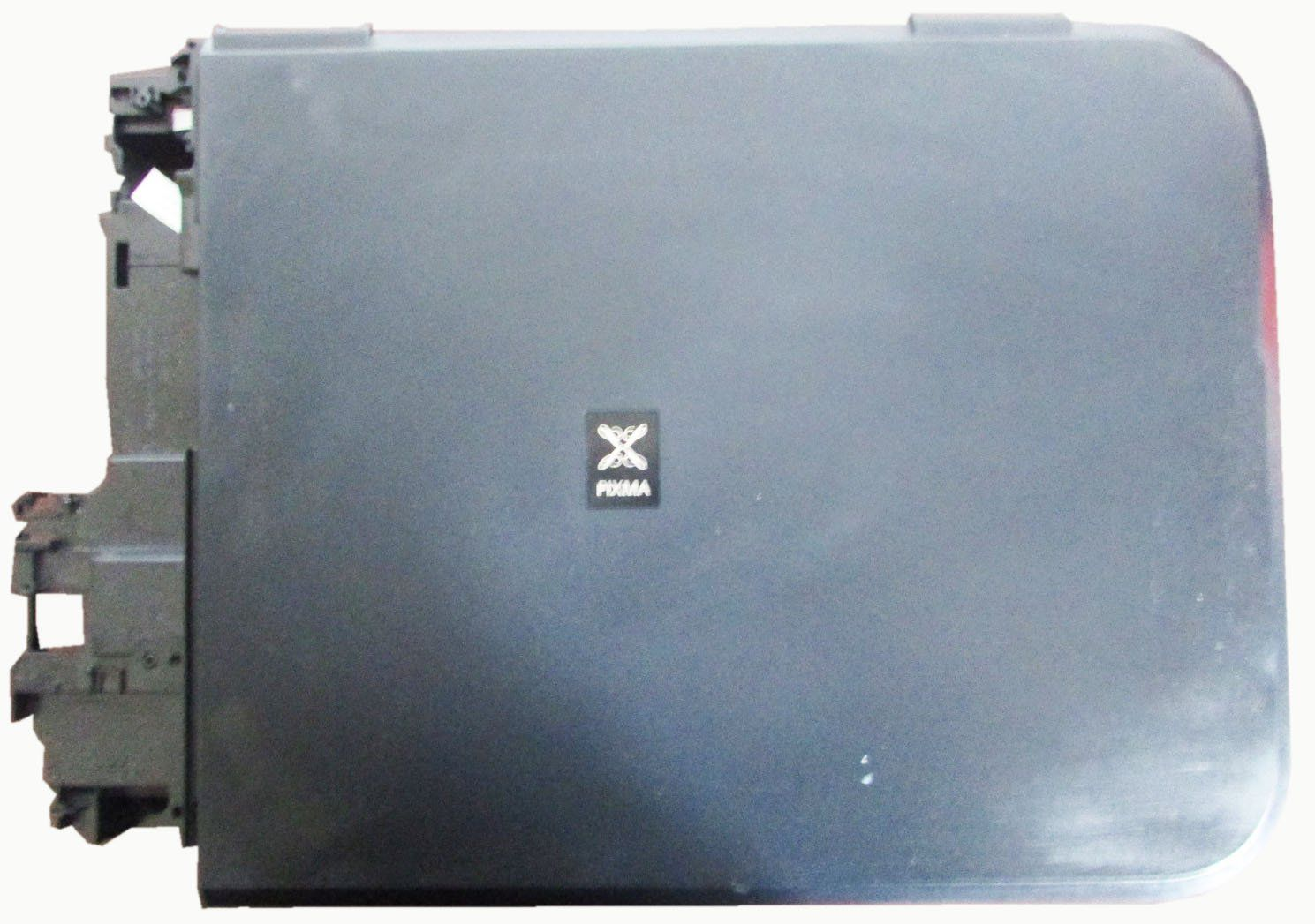 Scanner  Multifuncional Canon Pixma K10393 MG 3500 (semi novo)