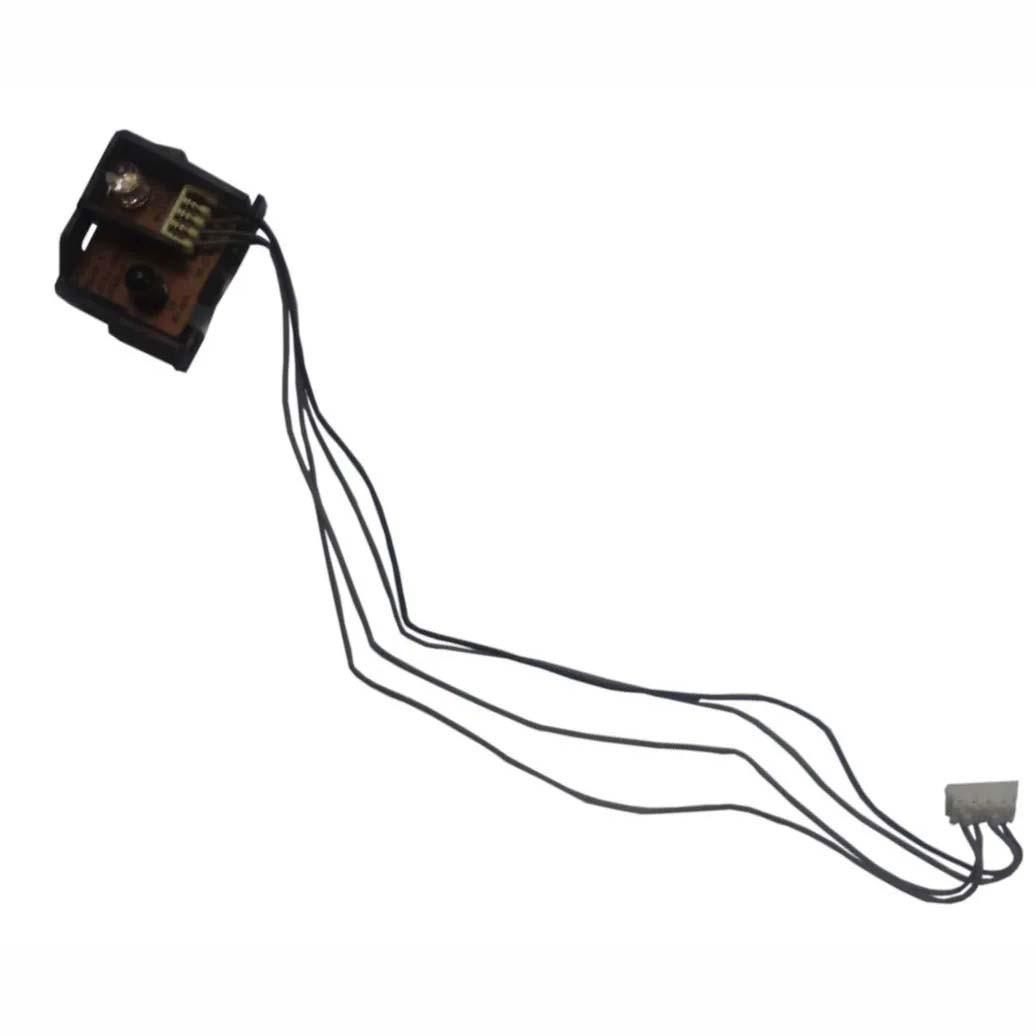 Sensor Reservatório Original Multifuncional Samsung PN:Jc41-00452a - Retirado