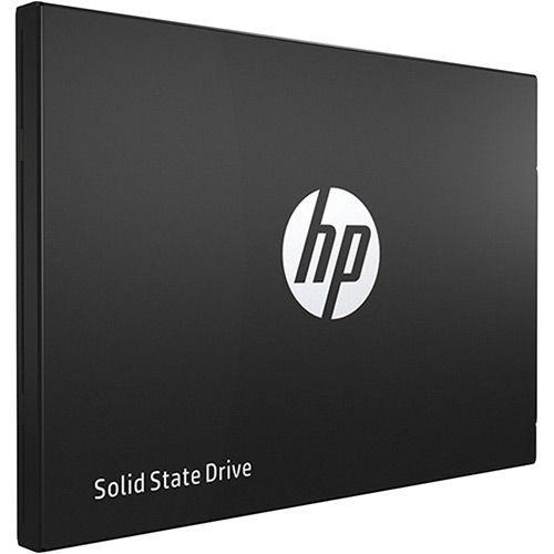 SSD HP S700 500GB Sata III 3d Nand 2,5