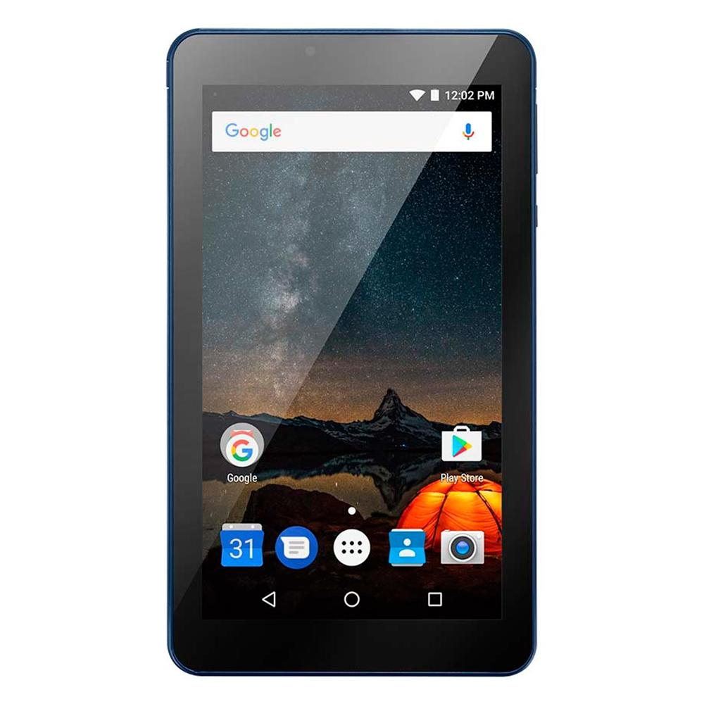 Tablet Multilaser M7S Plus Quad Core 7