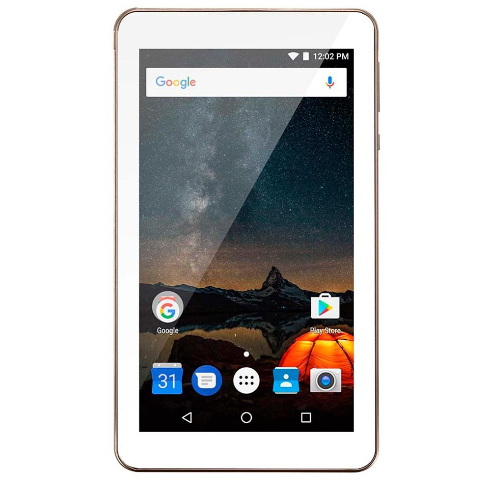 Tablet Multilaser M7S Plus Quad Core 7