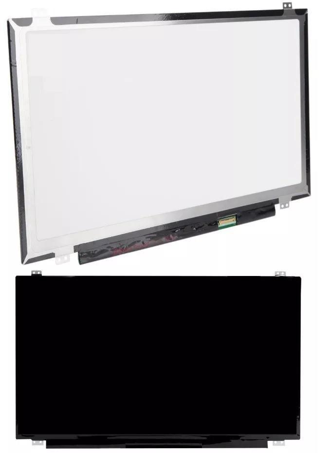 Tela 14.0 Led Slim 30 Pinos Notebook N140BGE-E43 N140BGE-EB3