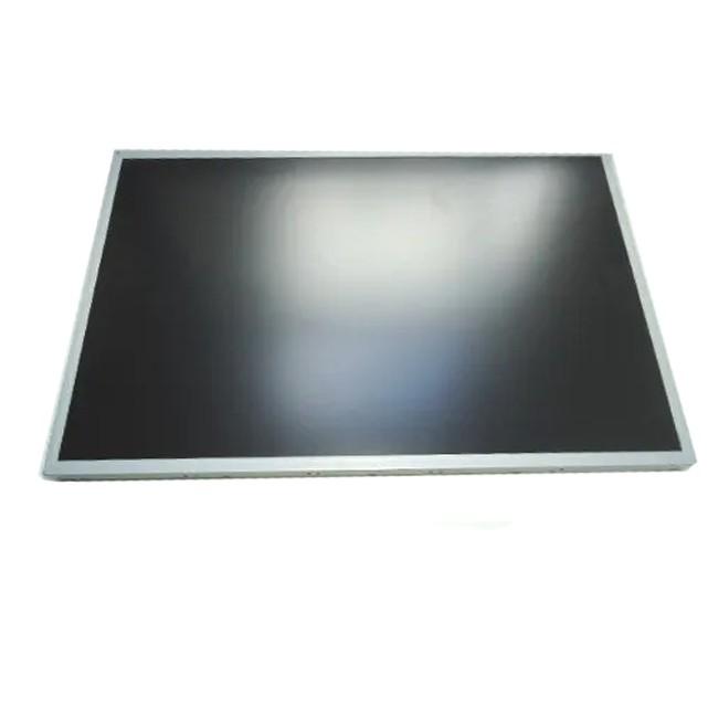 Tela Display LCD Monitor Lenovo A70z PN:M190PW01 - Retirado