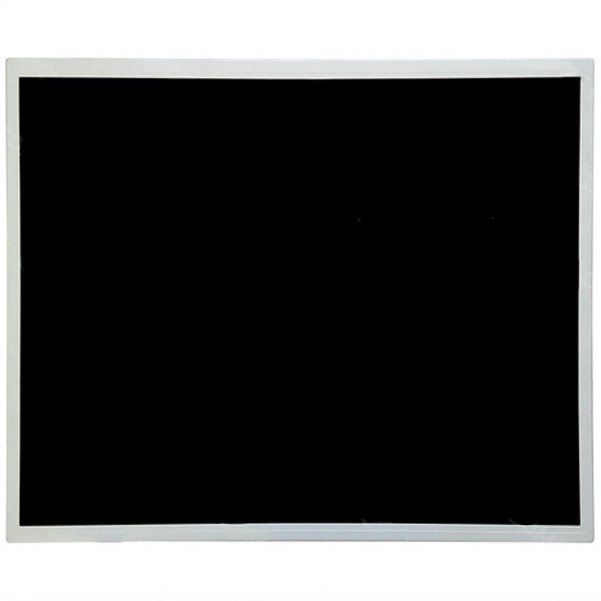 Tela Display LCD Monitor LG / DELL / AOC PN:CLAA170EA - Retirado