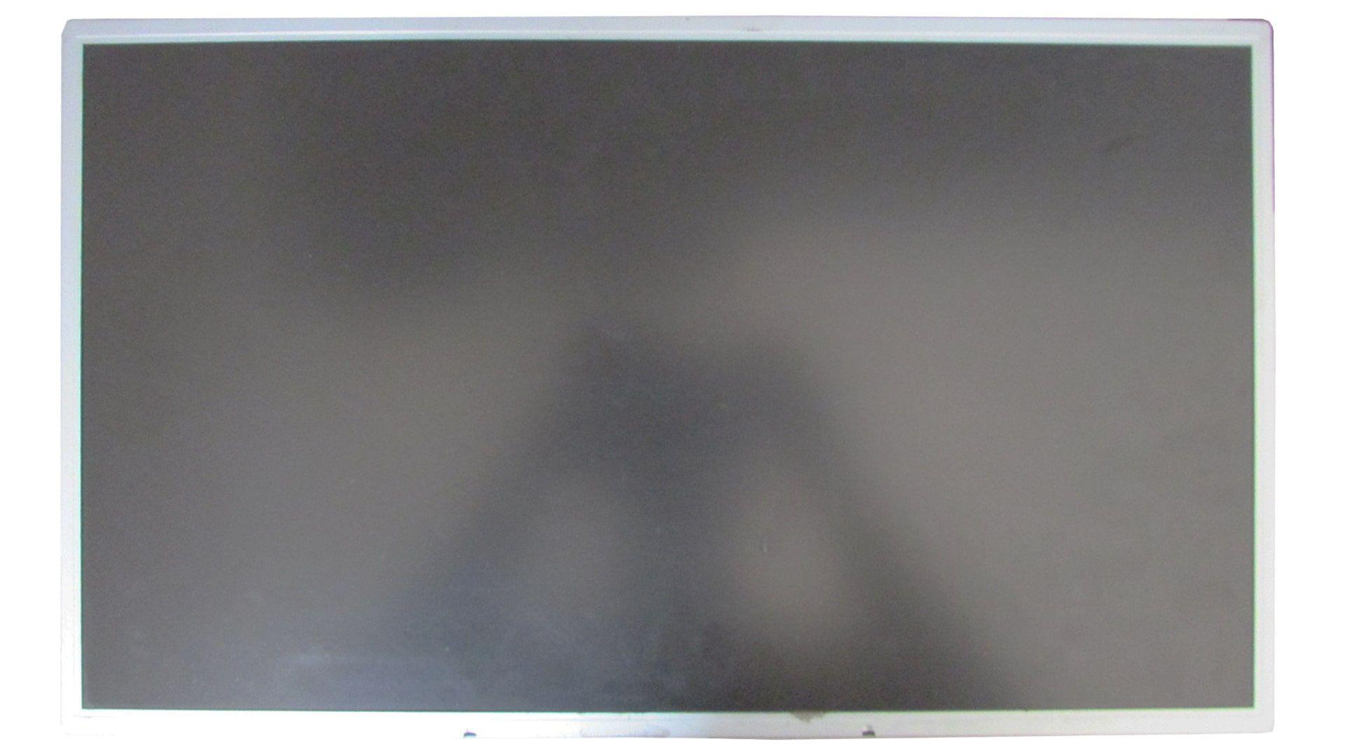 Tela Display Lcd Monitor LG 20