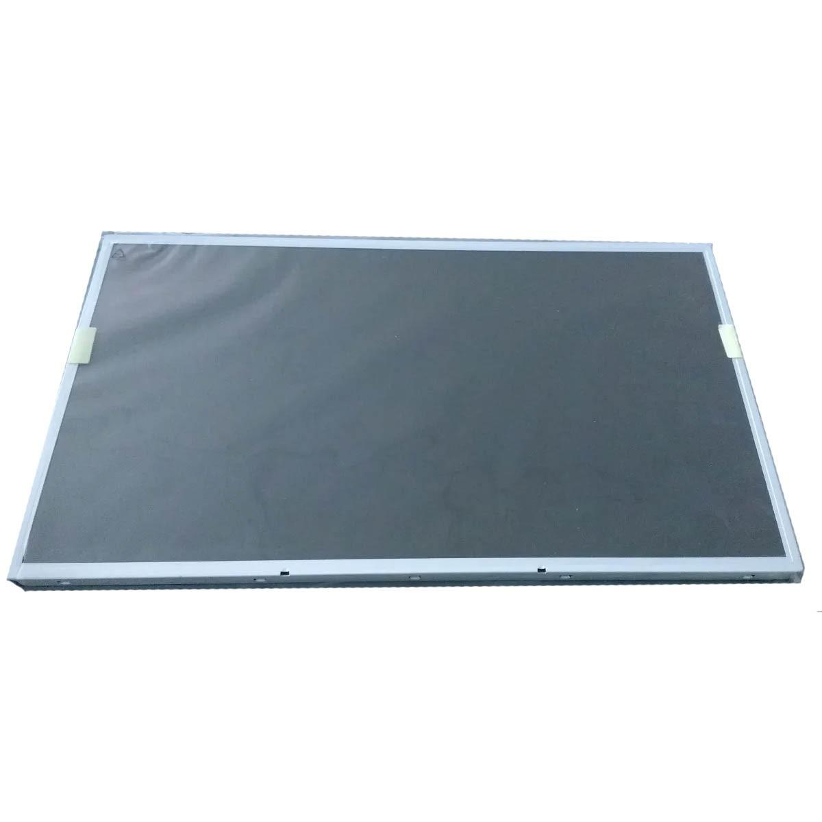 Tela Display LCD Monitor LG PN:LM200WD1 - Retirado