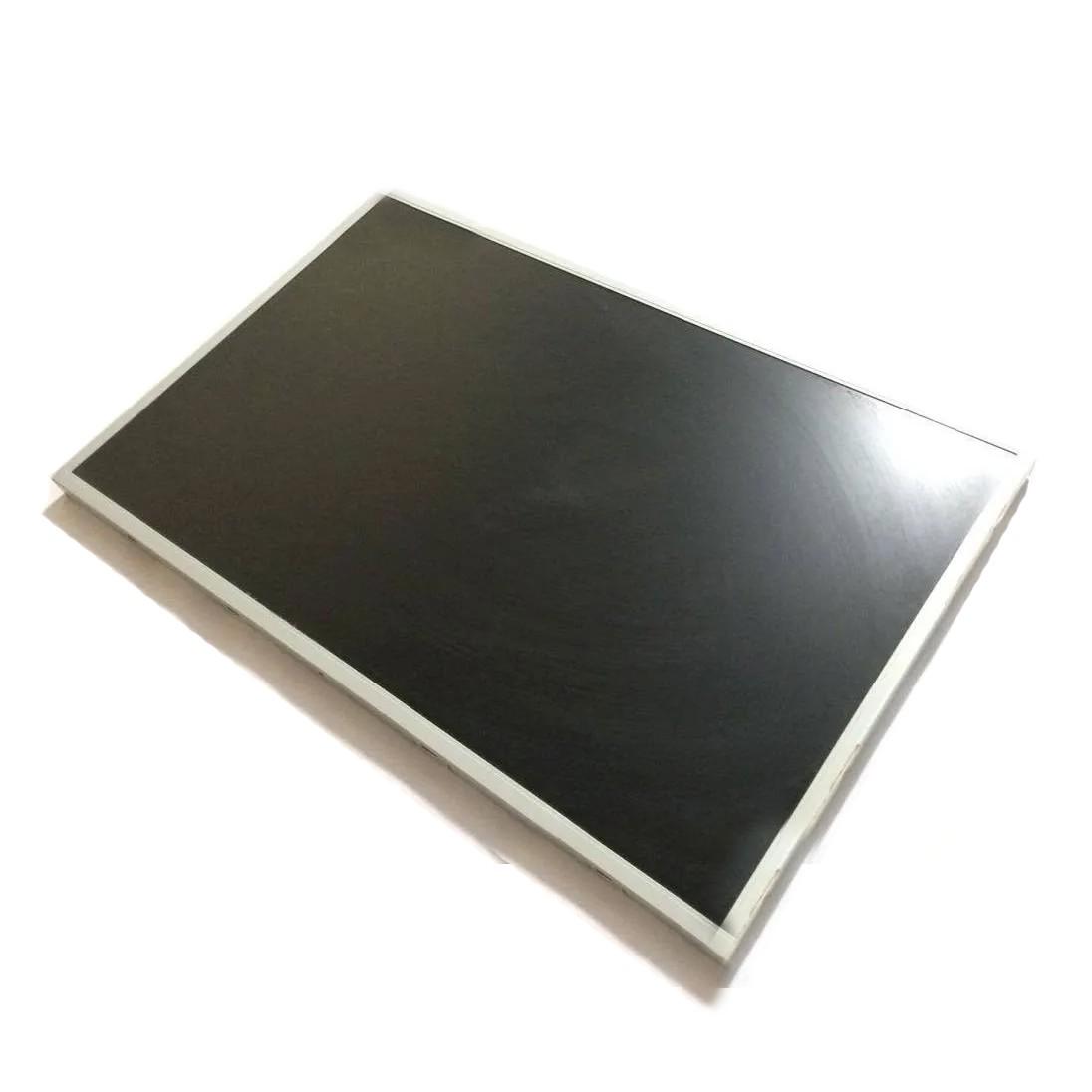 Tela Display LCD Monitor LG W1952tq-pf PN:SVA190WX02TB - Retirado