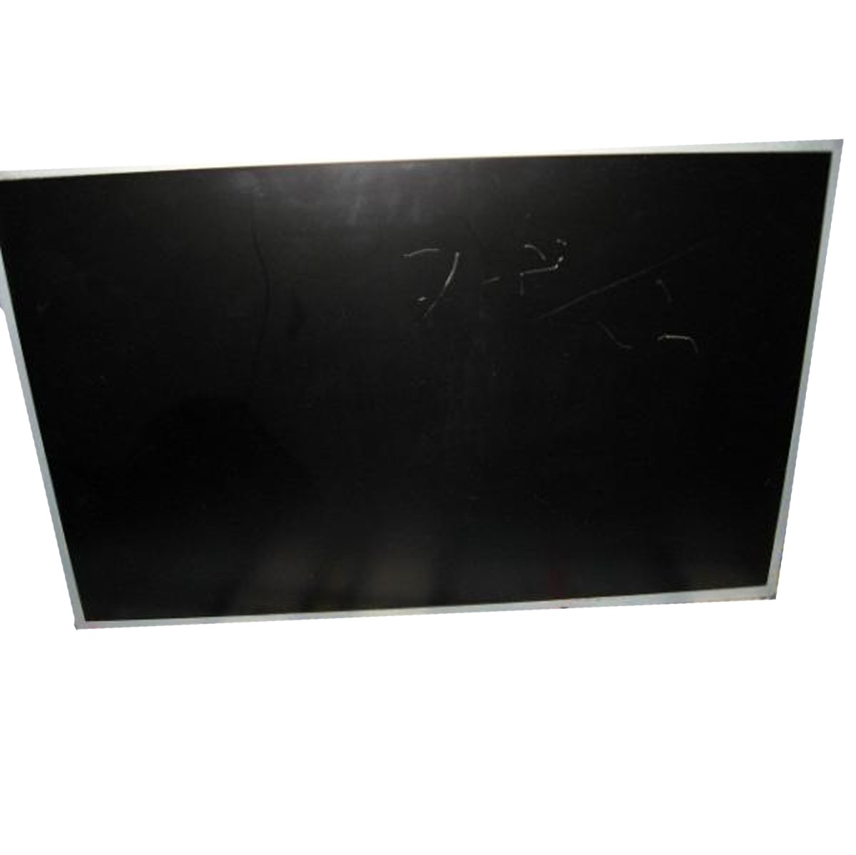 Tela Display LCD Monitor LG W2284ft PN:LM220WE1 - Retirado