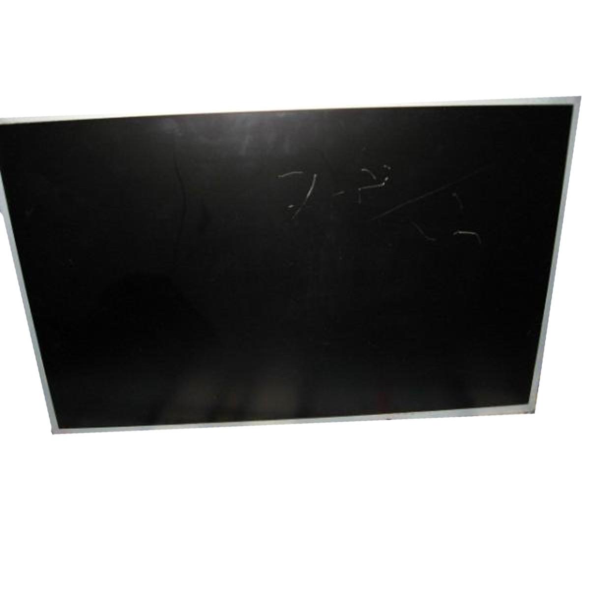 Tela Display LCD Monitor LG W2284ft PN:LM220WE1 - Retirado