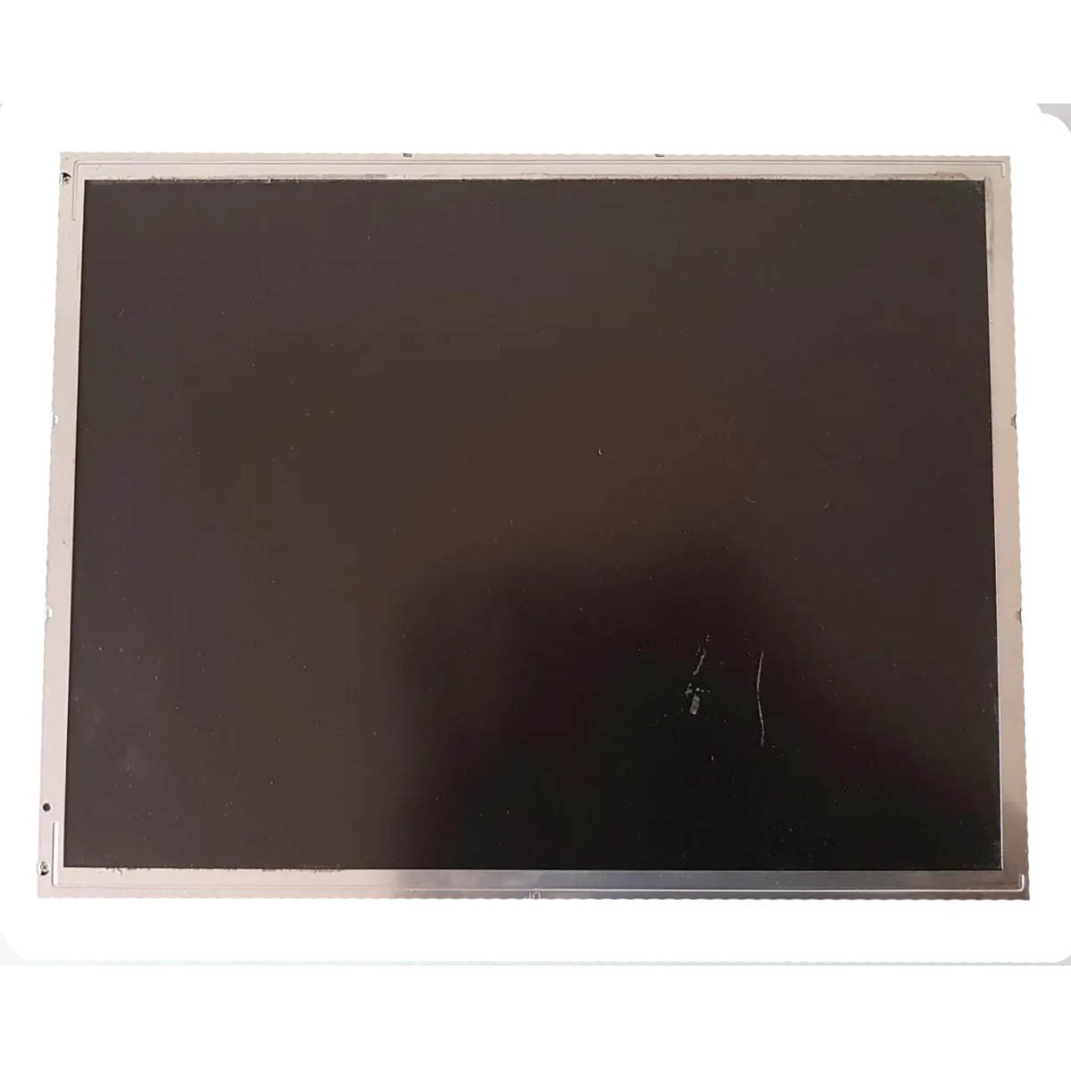 Tela Display LCD Monitor Philips / LG L15505-sn PN:LM150X08 - Retirado