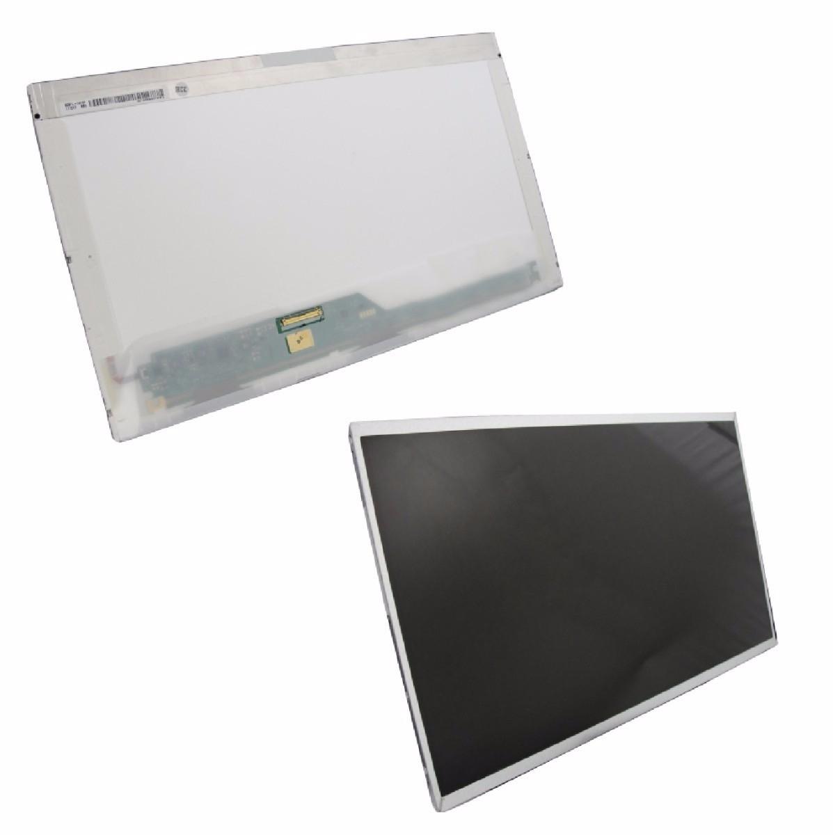 Tela Display LED 14 Polegadas p/ Notebook - Retirado
