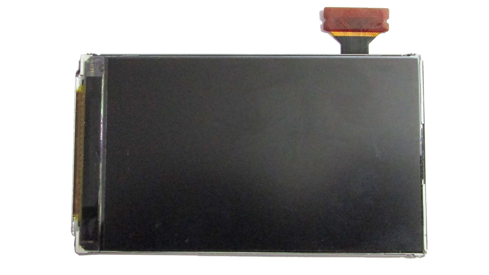 Tela Display  LG Crystal GD900