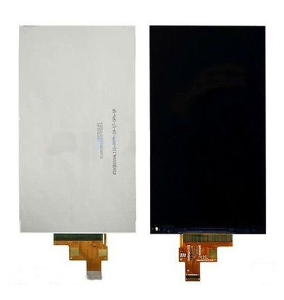 Tela Display Lg D690 G3 Stylus