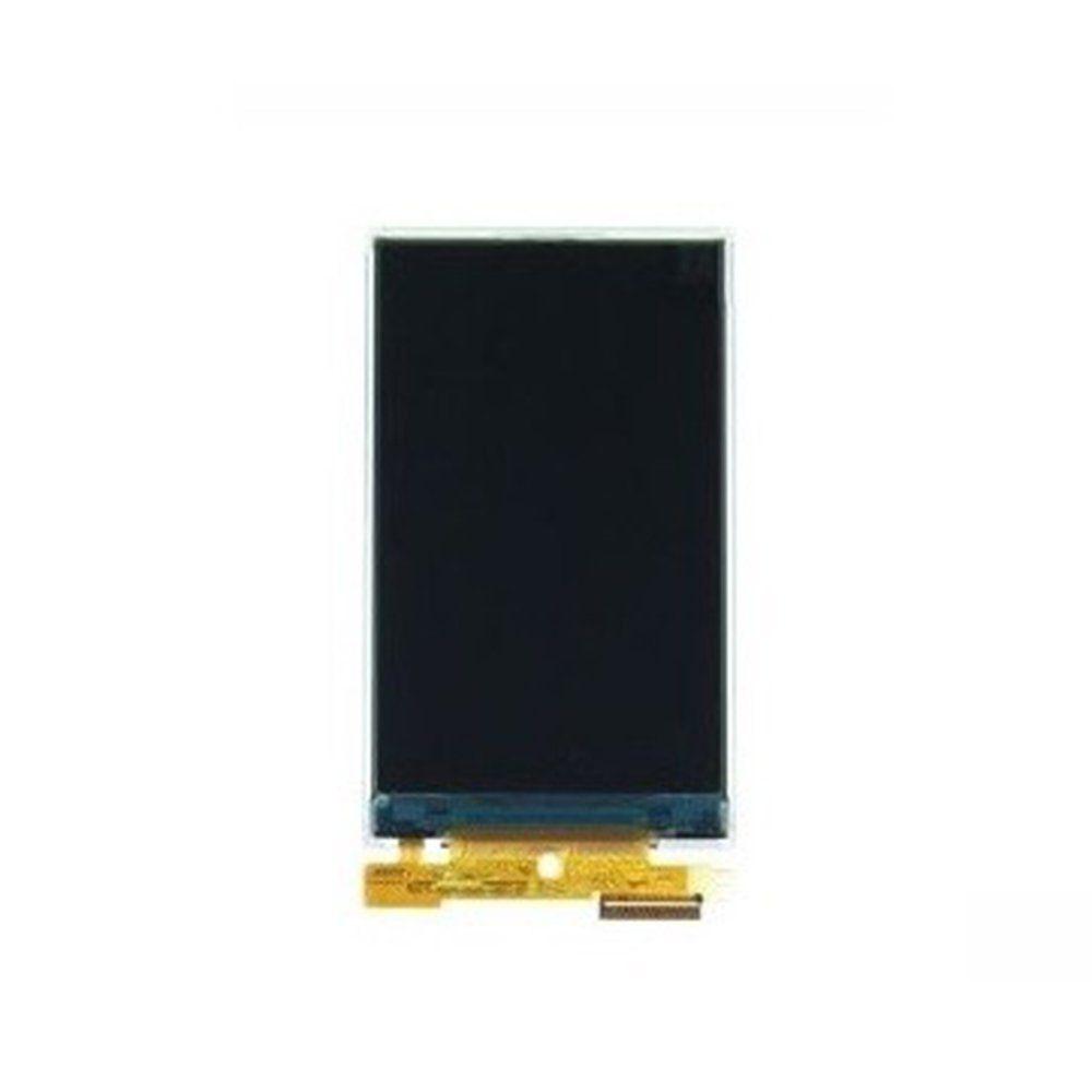 Tela Display LG GW520
