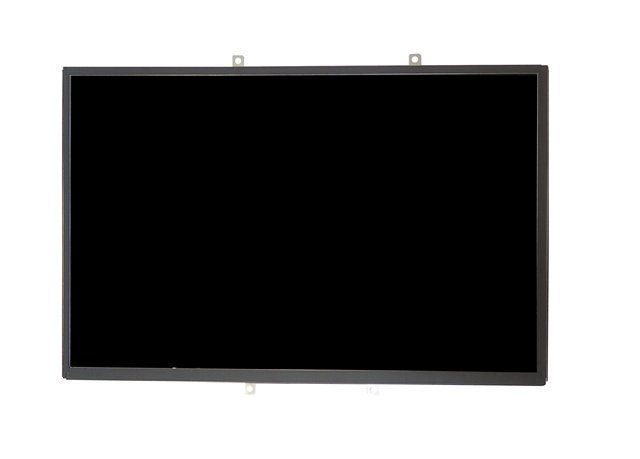 Tela Display Tablet Genesis Gt-1240 Gt 1240 Adaptada Retirada