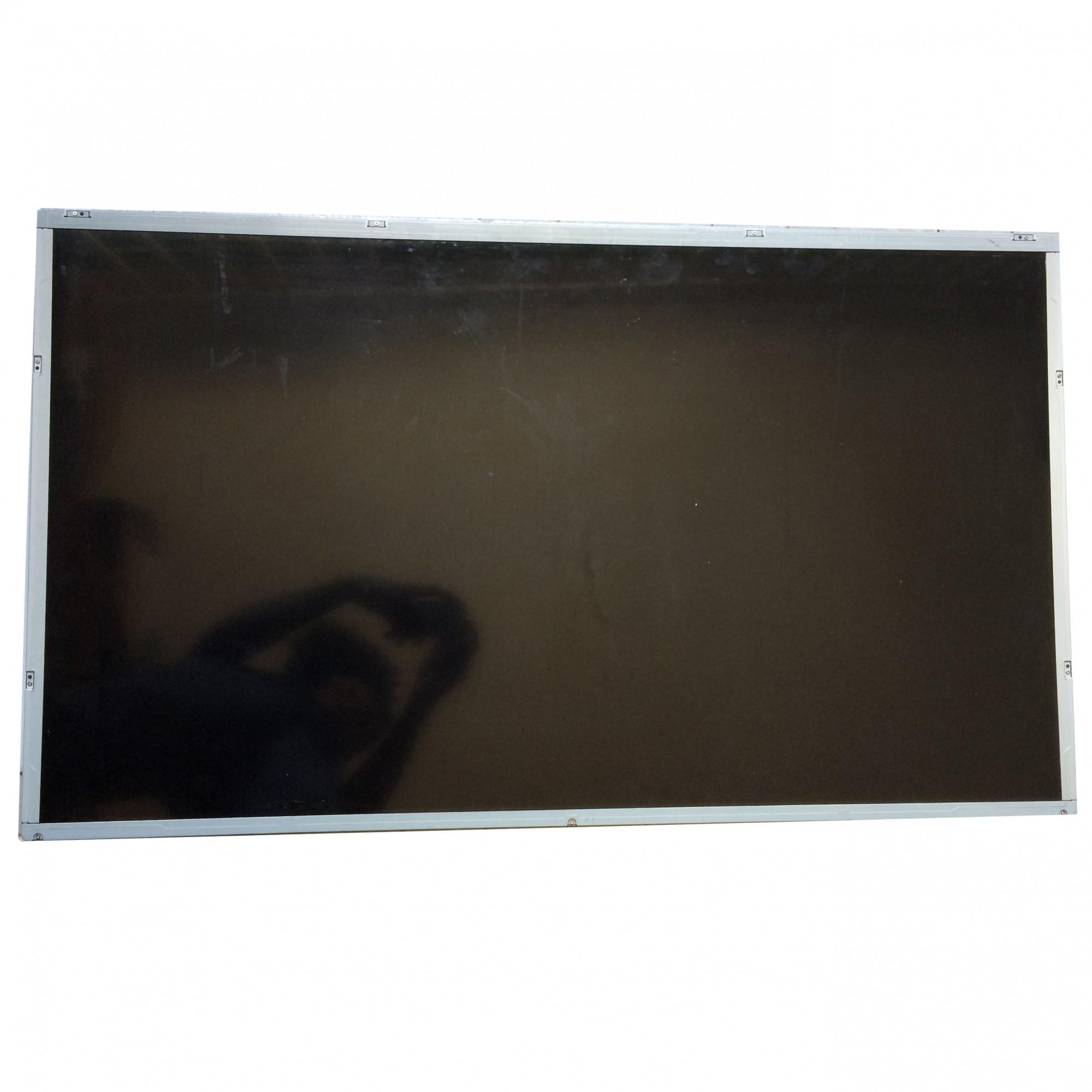 Tela Display TV 42'' PN:T420HW09.V2 - Retirado