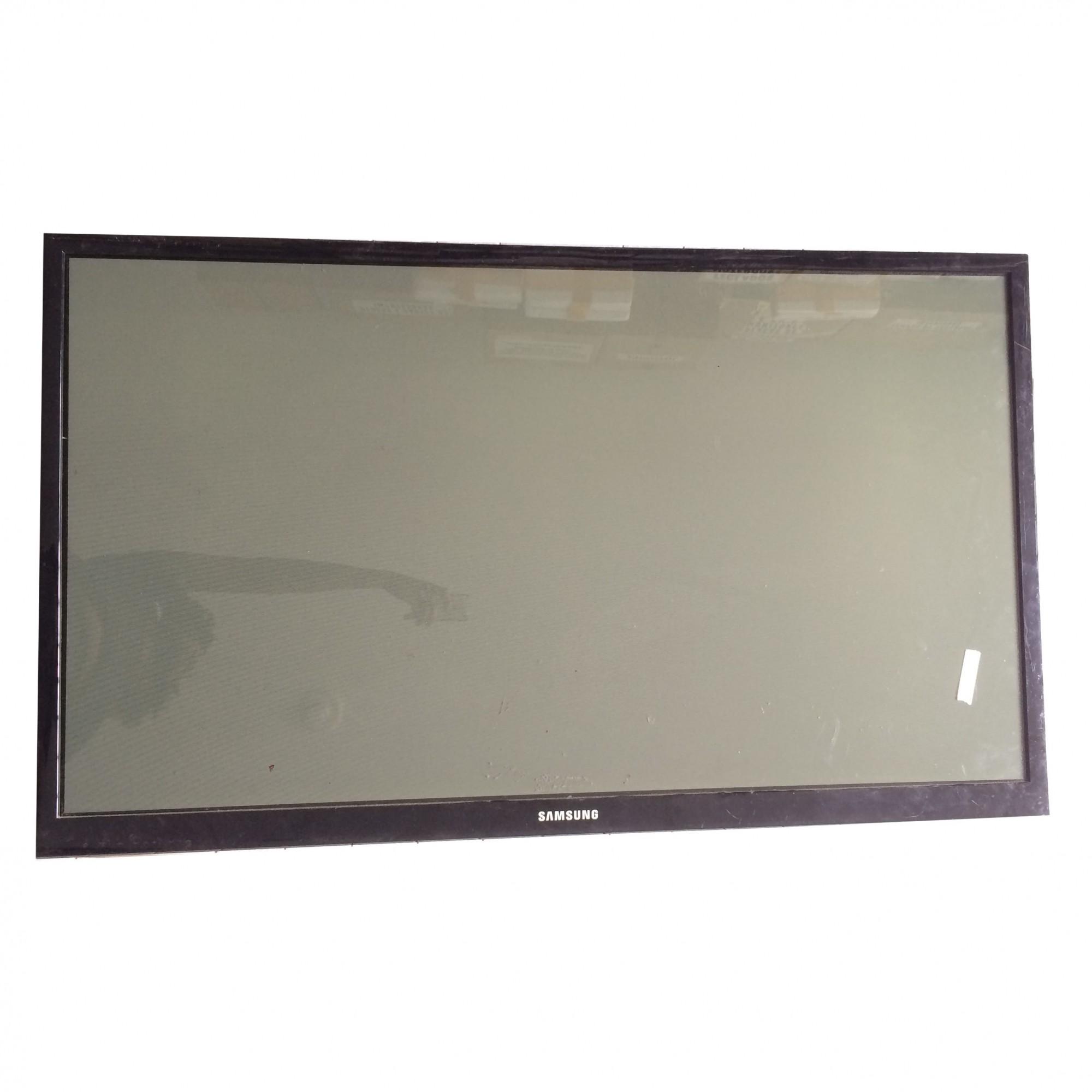 Tela Display TV Samsung Plasma 50'' PN: bn96-17357b   lj68-00206a - Retirado