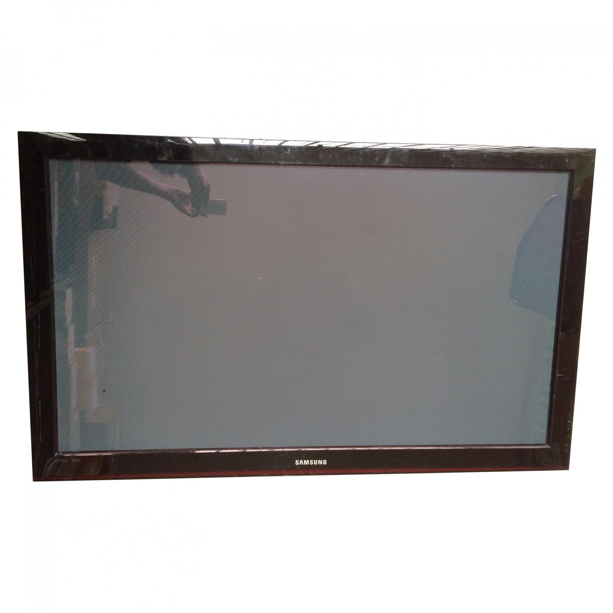 Tela Display TV Samsung 50'' PN: PS50B450B1W Screen LJ68-00193A 850HW-YB04 - Retirado