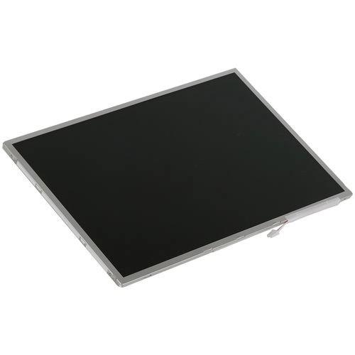 Tela Lcd 12,1 Lâmpada p/ Netbook HP Ltn121w1-L03