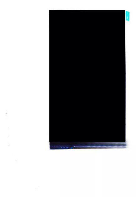 Tela Lcd Smartphone Multilaser 5.5 Polegadas Ms50g PR30031