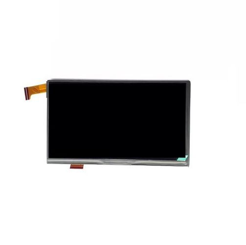 Tela Lcd + touch Integrado Para Tablet M7 3g Plus Pr30019