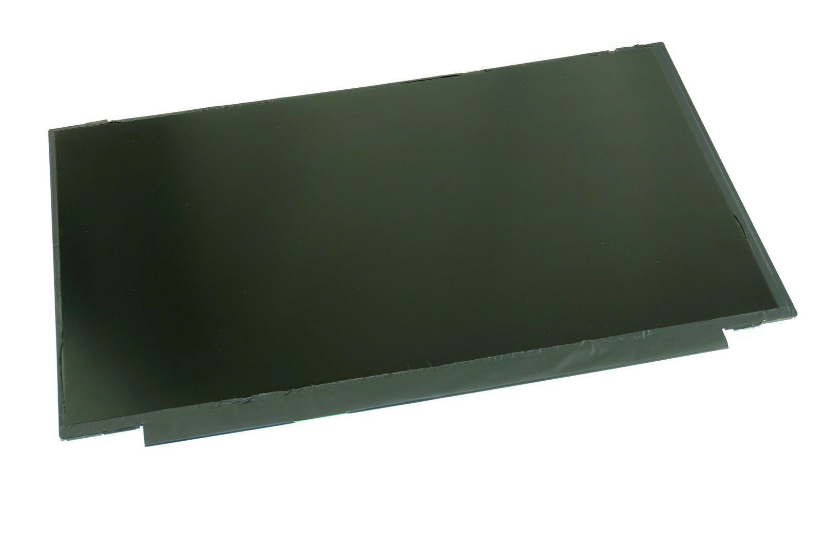 Tela LED SLim 15,6