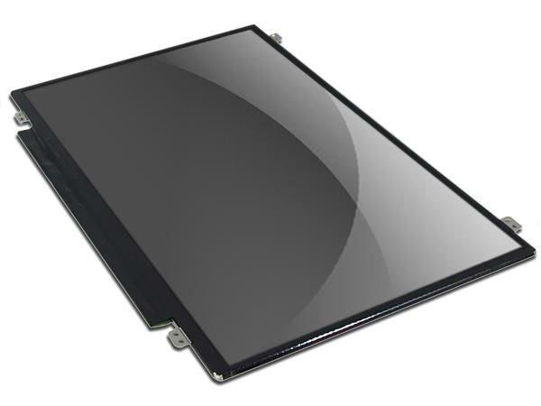 Tela 15,6 Polegadas LED Slim Notebook  B156XW03-V1 40 Pinos Original