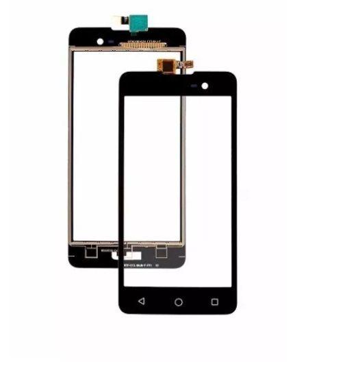 Tela Touch Celular Blu Dash M D030 D030l D 030 D-030 D-030l
