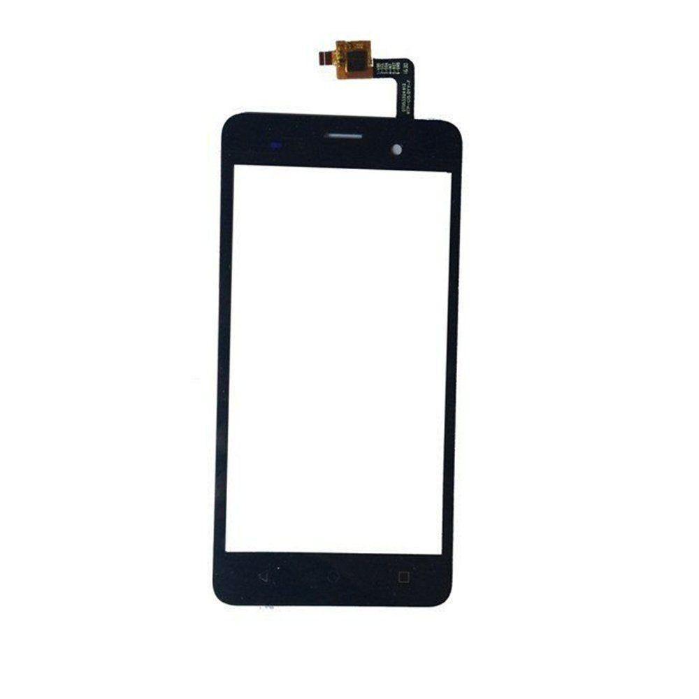 Tela touch Celular Lanix X510 QT053324 912