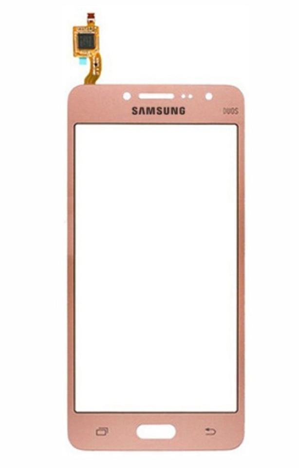 Tela Touch Galaxy J2 Prime G532 Rosa