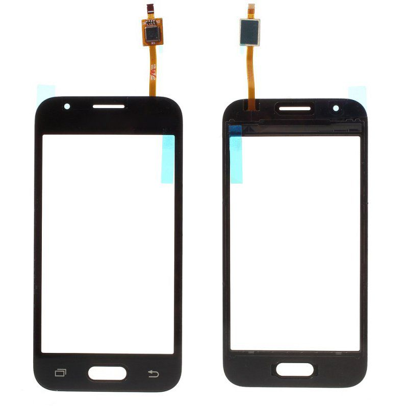 Tela Touch Screen Samsung Galaxy J1 Mini J 105 Sm-j105
