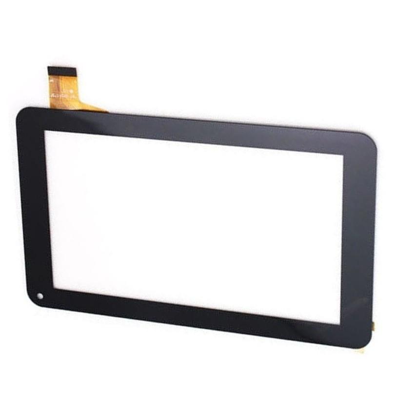 Tela Touch Vidro Tablet 7 Polegadas PN: iphkl-86v2(zk) + Fita 3m
