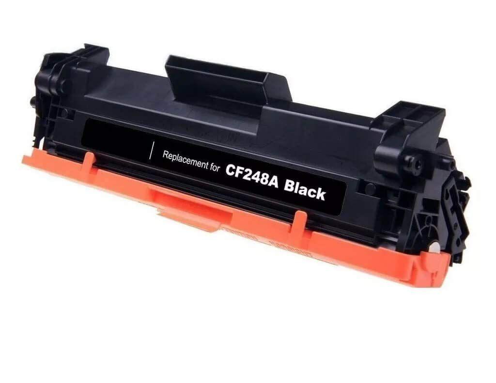 Toner Compatível Premium Quality CF 248A