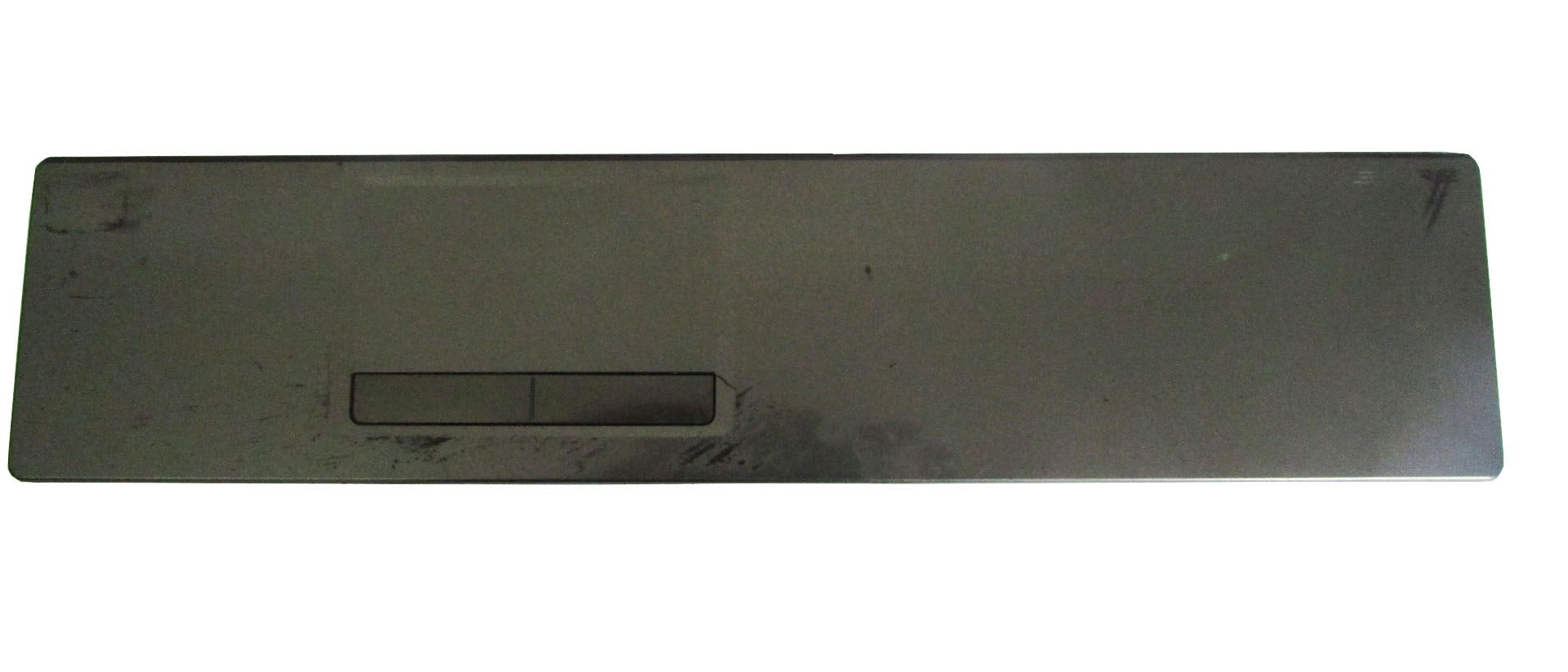 Touchpad Notebook Acer Aspire V3-571g P/N: Ap0n7000200 (semi novo)