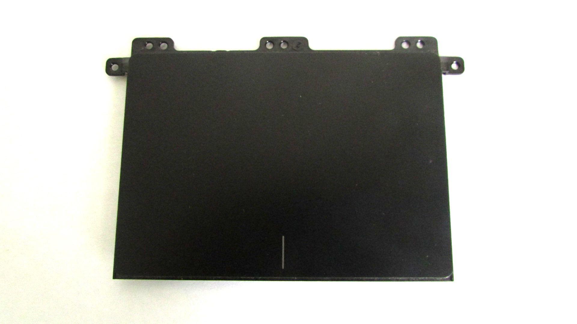 Touchpad Notebook Asus X55U P/N: 13GNBH2AP060-1 (semi novo)
