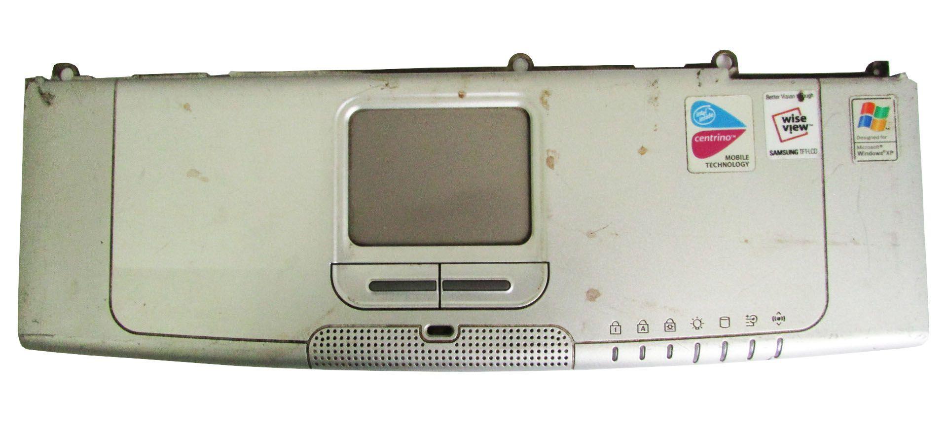 Touchpad Notebook Samsung Q20 P/N: ba61-00652 (semi novo)
