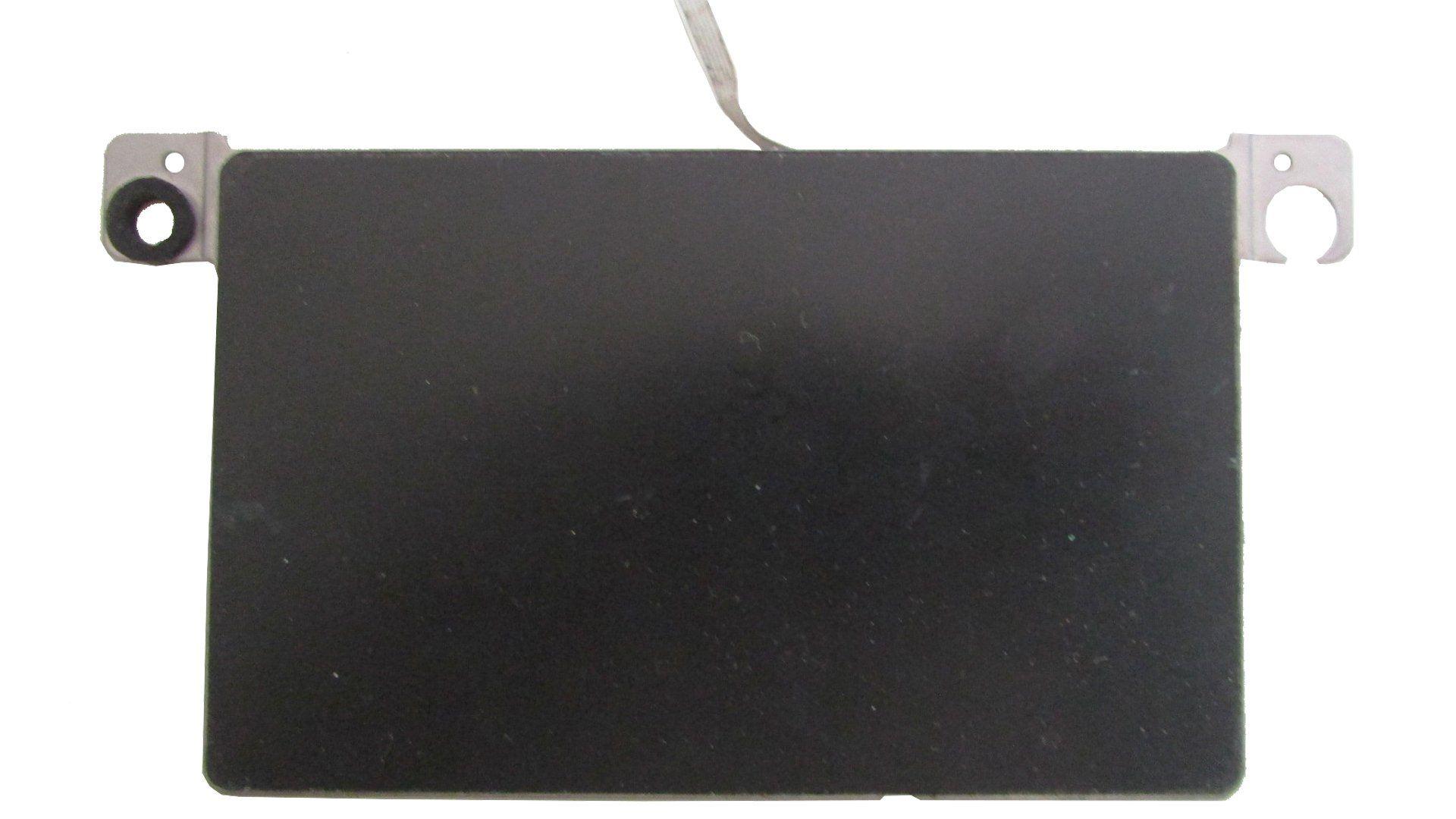 Touchpad Notebook Sony Vaio TM-02739-001 (Semi Novo)
