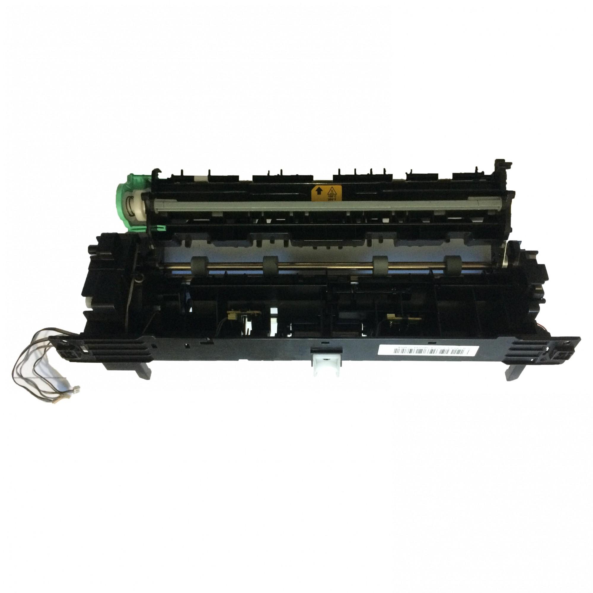 Tracionador Completo Multifuncional Samsung Xpress C410w Sl-c460fw Clp365w PN: jc61-05656a - Retirado